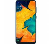 "GALAXY A30 2019 64GB 6.4"" MAVI"