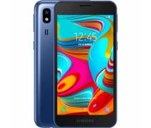 GALAXY A2 CORE 16GB MAVI