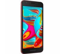 GALAXY A2 CORE 16 GB KIRMIZI