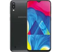 13MP+5MP GALAXY M10 16GB 6,22\'\' SIYAH