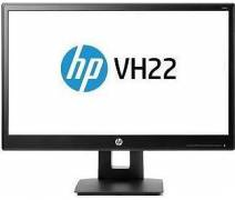"MON VH22 21,5"" 5ms Full HD LED Monitör"