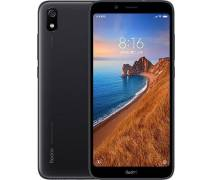 12MP REDMI 7A 2GB/16GB 5.5\'\' SİYAH