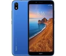 12MP REDMI 7A 2GB/32GB 5.5\'\' MAVİ